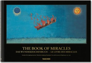 cover_va_book_of_miracles_int_1309231705_id_719659